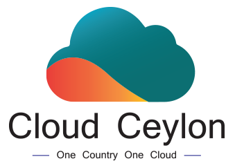 Cloud Celyon